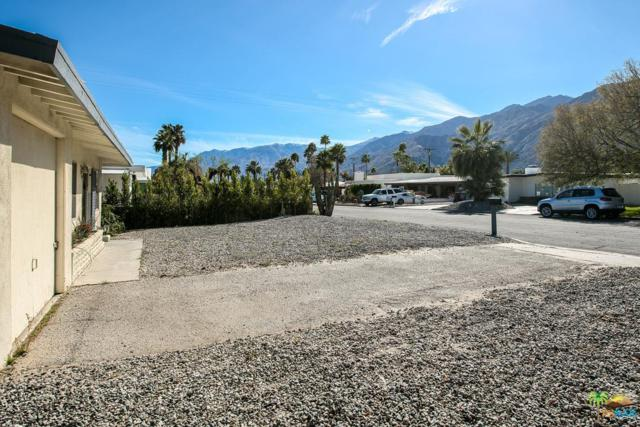 740 N Plaza Amigo, Palm Springs, CA 92262 (#18320172PS) :: Golden Palm Properties