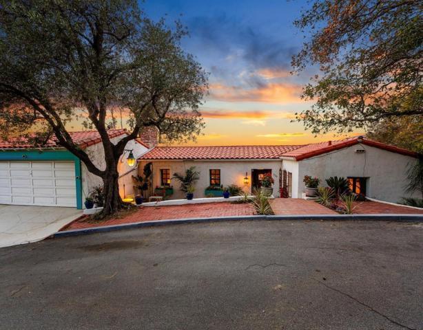 515 Nolan Avenue, Glendale, CA 91202 (#318000773) :: California Lifestyles Realty Group