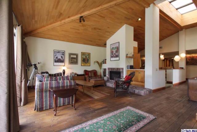 5 Vista Loma Drive, Rancho Mirage, CA 92270 (#318000855) :: Lydia Gable Realty Group
