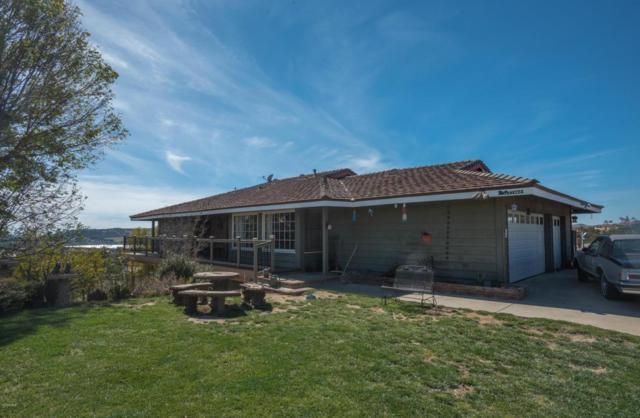 5753 N Greentree Drive, Somis, CA 93066 (#218002612) :: California Lifestyles Realty Group