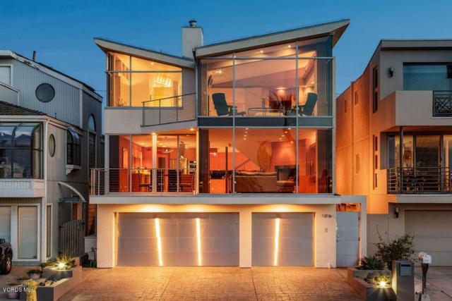 136 San Nicholas Avenue, Oxnard, CA 93035 (#218002638) :: Desti & Michele of RE/MAX Gold Coast