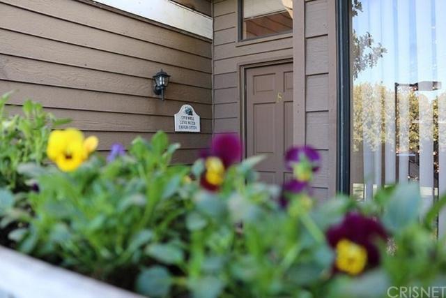 8610 Meadow Brook Avenue B, Garden Grove, CA 92844 (#SR18052457) :: Lydia Gable Realty Group