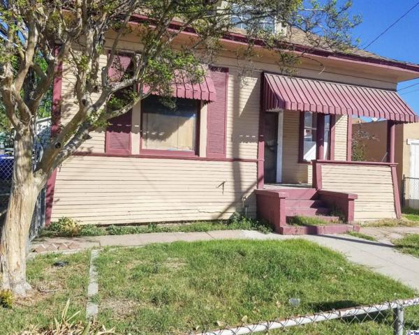 1016 W 2ND ST Street, San Bernardino (City), CA 92410 (#318000857) :: Lydia Gable Realty Group