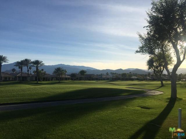 80283 Royal Dornoch Drive, Indio, CA 92201 (#18319768PS) :: Lydia Gable Realty Group