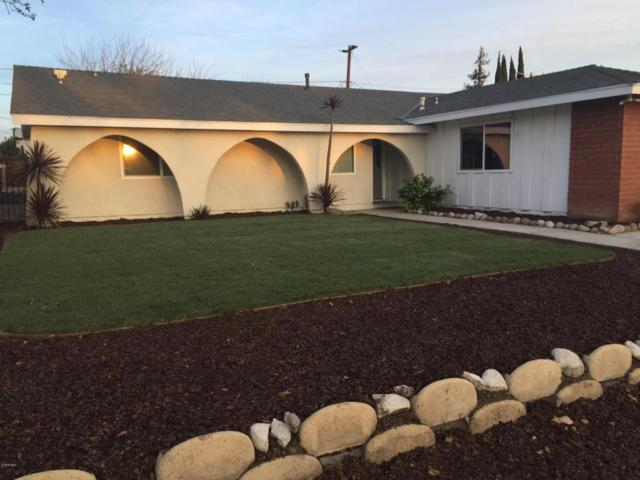 2184 Sycamore Drive, Simi Valley, CA 93065 (#218002770) :: Lydia Gable Realty Group