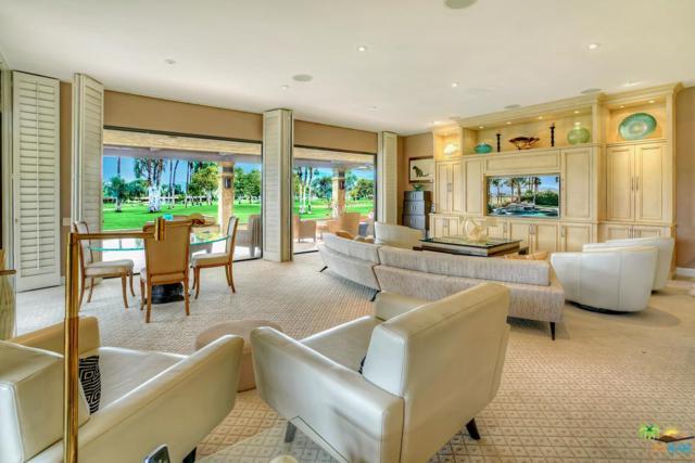 128 Columbia Drive, Rancho Mirage, CA 92270 (#18319968PS) :: California Lifestyles Realty Group