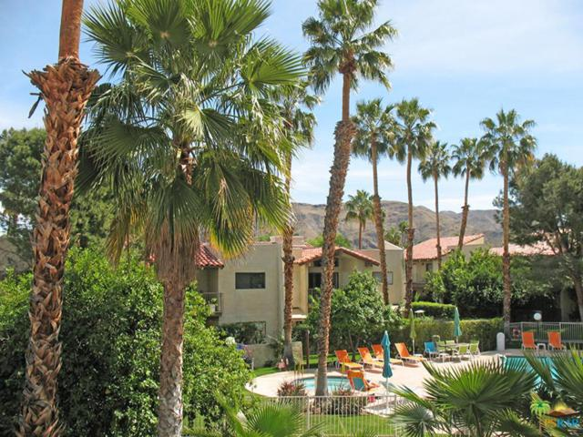 2240 S Palm Canyon Drive #21, Palm Springs, CA 92264 (#18322110PS) :: Lydia Gable Realty Group