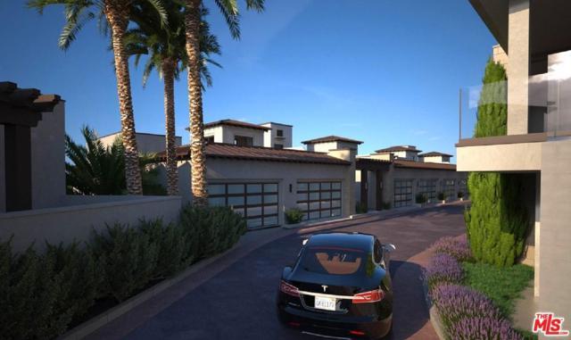 17318 Tramonto Drive #601, Pacific Palisades, CA 90272 (#18322664) :: The Fineman Suarez Team