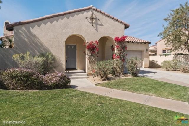 79630 Desert Willow Street, La Quinta, CA 92253 (#18320006PS) :: TruLine Realty