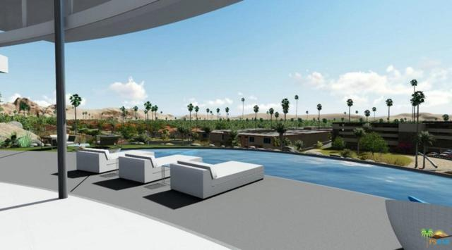 2301 W Cantina Way, Palm Springs, CA 92264 (#18322726PS) :: The Fineman Suarez Team