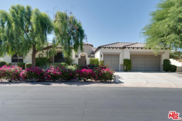 48647 Renewal Street, Indio, CA 92201 (#18322796) :: California Lifestyles Realty Group