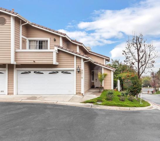4219 Flintlock Lane, Westlake Village, CA 91361 (#218003027) :: Lydia Gable Realty Group