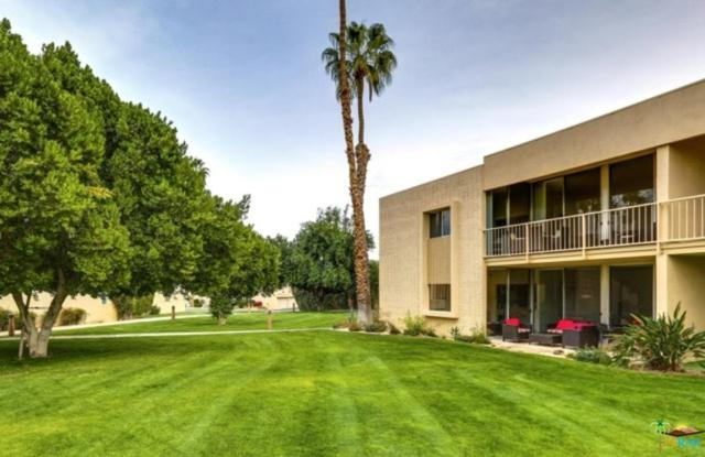 435 Desert Lakes Drive, Palm Springs, CA 92264 (#18323364PS) :: Paris and Connor MacIvor