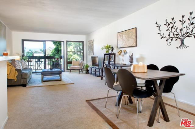 7740 Redlands Street G3089, Playa Del Rey, CA 90293 (#18322154) :: The Fineman Suarez Team
