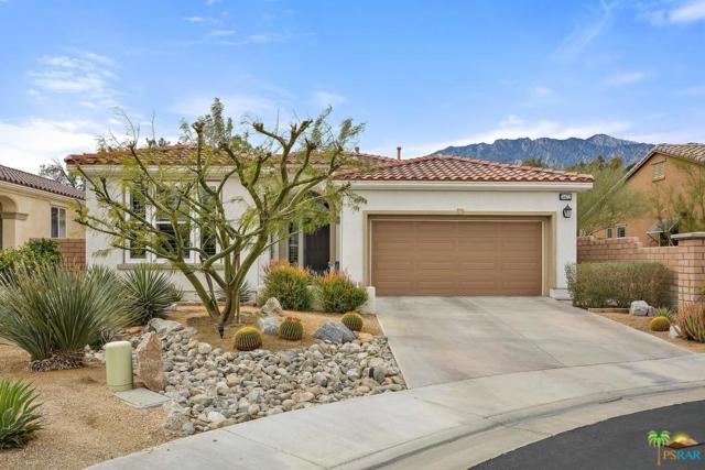 3472 Tranquility Way, Palm Springs, CA 92262 (#18322186PS) :: TruLine Realty