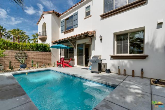 1433 Avenida Montana, Palm Springs, CA 92262 (#18322612PS) :: Lydia Gable Realty Group