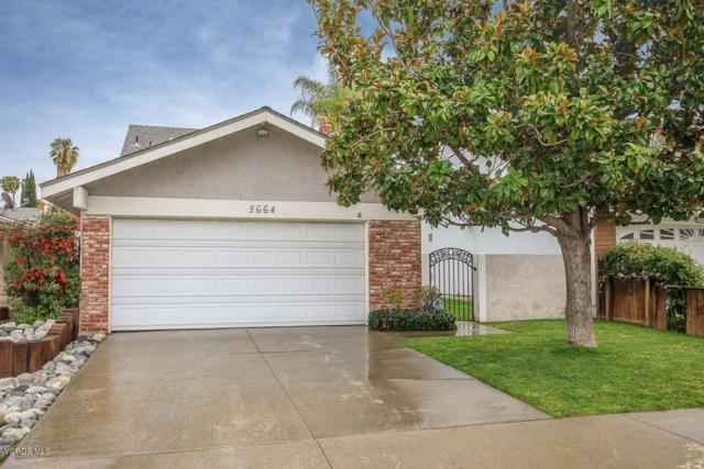 5664 Slicers Circle, Agoura Hills, CA 91301 (#218003037) :: Lydia Gable Realty Group