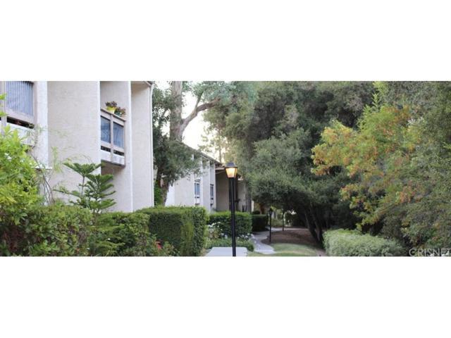 4616 Park Granada #69, Calabasas, CA 91302 (#SR18059889) :: Lydia Gable Realty Group