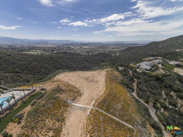 0 Hidden Heights, Yucaipa, CA 92399 (#18323420PS) :: Lydia Gable Realty Group
