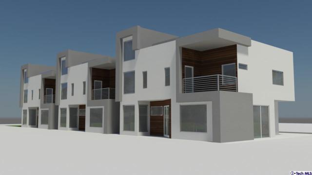 706 E Verdugo Avenue, Burbank, CA 91501 (#318000954) :: California Lifestyles Realty Group