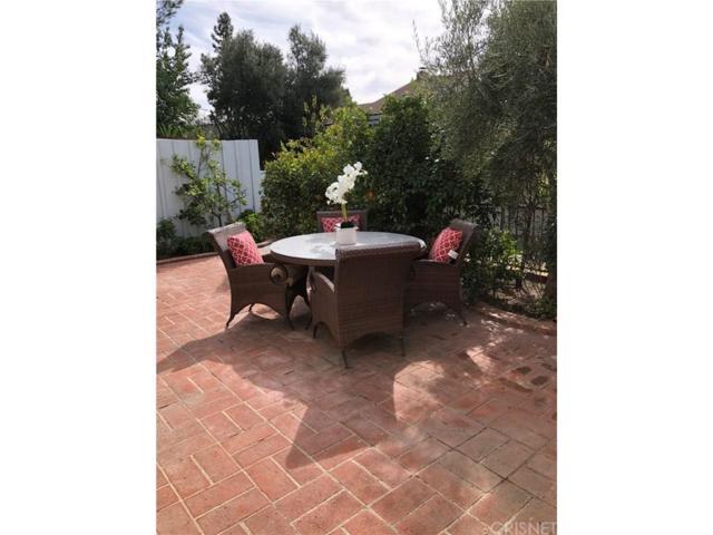 32106 Harborview Lane, Westlake Village, CA 91361 (#SR18060079) :: Lydia Gable Realty Group