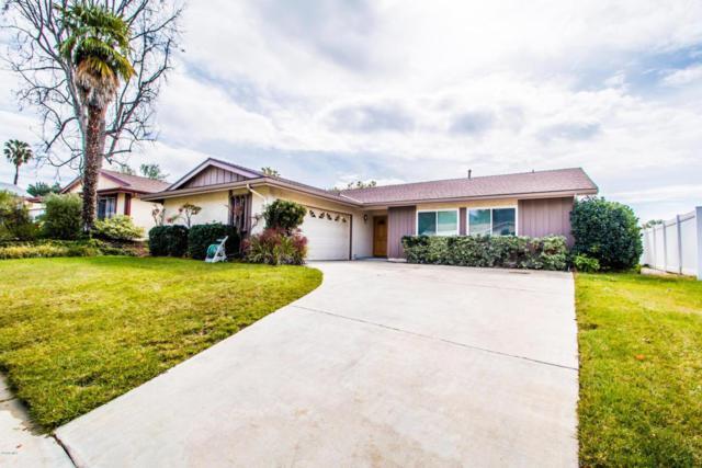 6502 Joshua Street, Oak Park, CA 91377 (#218003061) :: Lydia Gable Realty Group