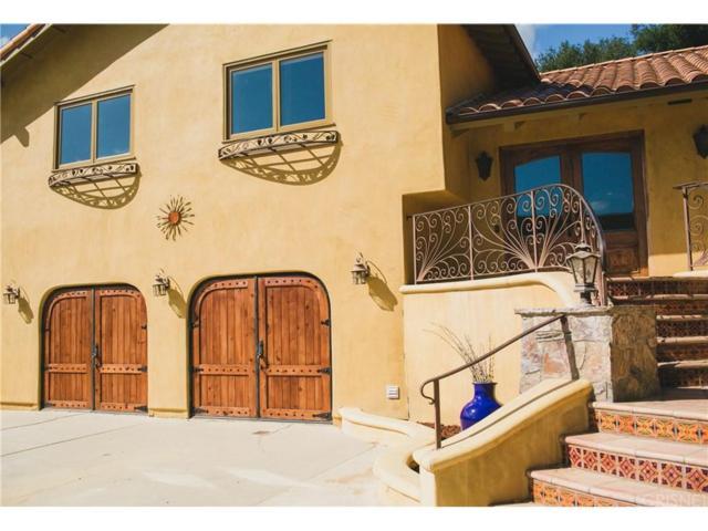 2437 Stokes Canyon Road, Calabasas, CA 91302 (#SR18053141) :: Lydia Gable Realty Group