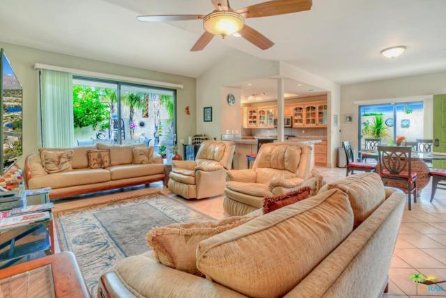 1477 E Amado Road, Palm Springs, CA 92262 (#18323228PS) :: Lydia Gable Realty Group