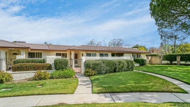 4154 Lake Harbor Lane, Westlake Village, CA 91361 (#SR18061673) :: Lydia Gable Realty Group