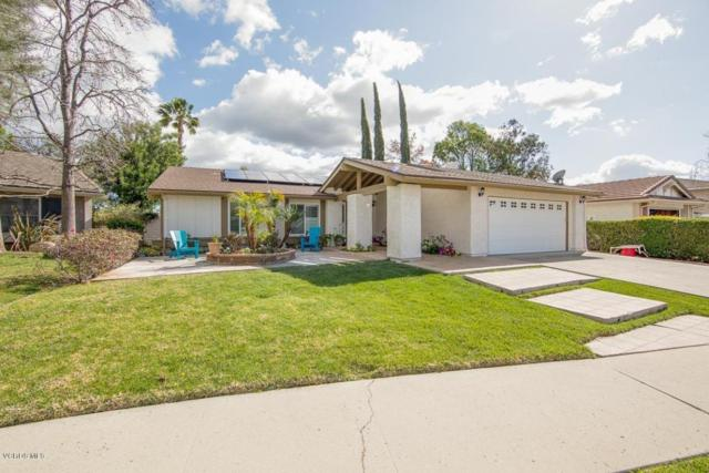6068 Larkellen Court, Oak Park, CA 91377 (#218003156) :: Lydia Gable Realty Group