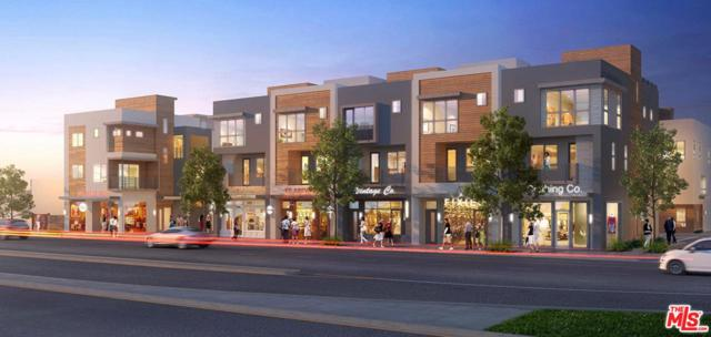 4330 N Eagle Rock Boulevard, Los Angeles (City), CA 90041 (#18324072) :: TruLine Realty