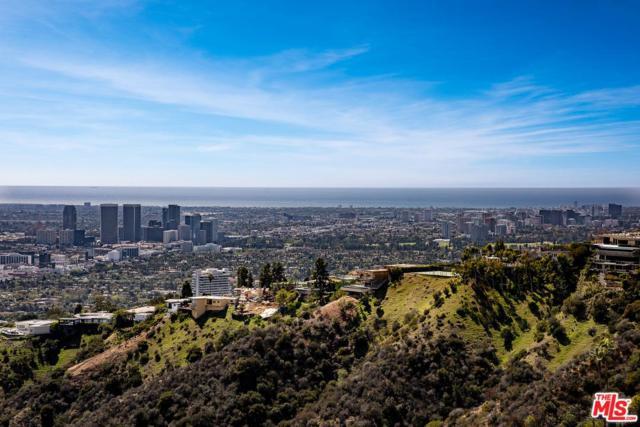 0 Appian Way, Los Angeles (City), CA 90046 (#18324336) :: The Fineman Suarez Team