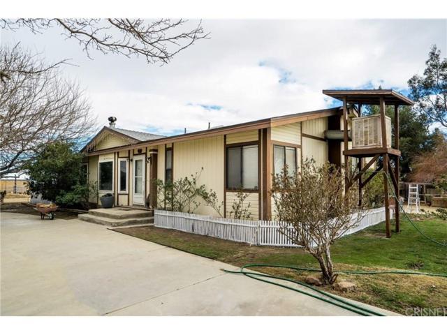 7834 Dinkey Avenue, Rosamond, CA 93560 (#SR18062571) :: Lydia Gable Realty Group