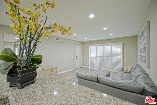 10416 W Briar Oaks Drive #152, Stanton, CA 90680 (#18324434) :: Lydia Gable Realty Group