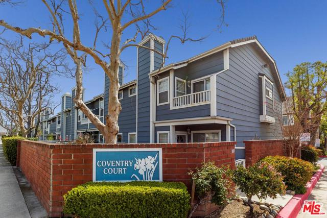 3974 Cochran Street #80, Simi Valley, CA 93063 (#18310660) :: Lydia Gable Realty Group