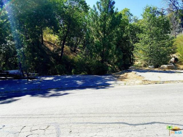 710 Sonoma Drive, Lake Arrowhead, CA 92352 (#18324570PS) :: TruLine Realty