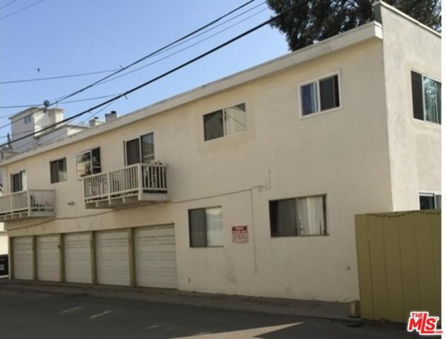 130 Eastwind Street, Venice, CA 90292 (#18324304) :: The Fineman Suarez Team