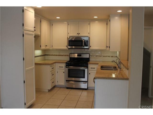 25724 Perlman Place A, Stevenson Ranch, CA 91381 (#SR18063115) :: Paris and Connor MacIvor