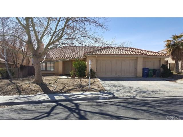 334 Rainbow, Palmdale, CA 93551 (#SR18058116) :: The Real Estate Offices of Talbot and Watson