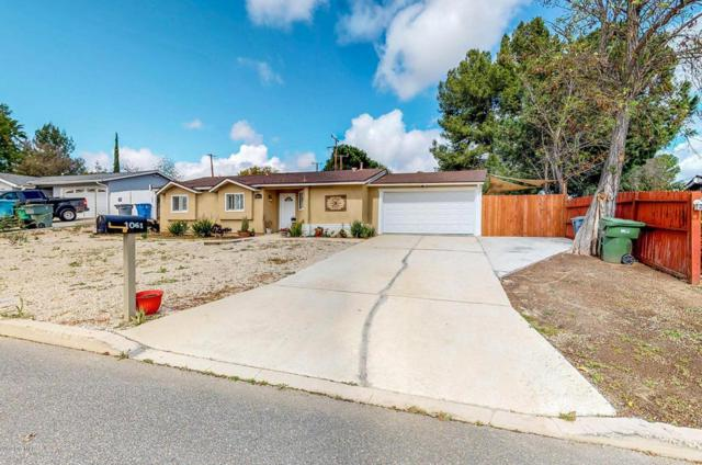 1061 Calle Tulipan, Thousand Oaks, CA 91360 (#218003233) :: Lydia Gable Realty Group