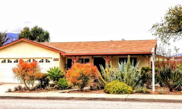 1053 Ortega Street, Fillmore, CA 93015 (#218003238) :: The Fineman Suarez Team