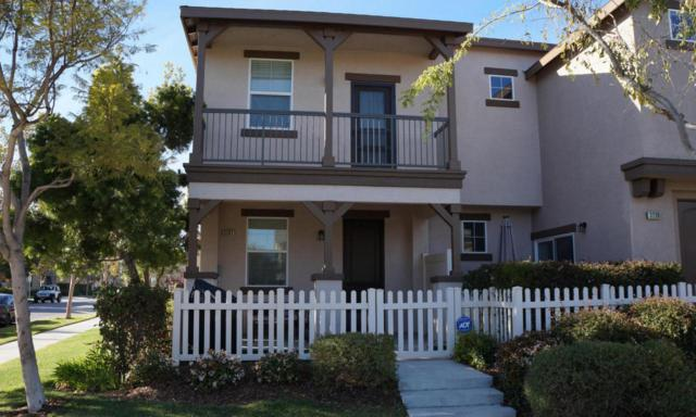3207 N Ventura Road, Oxnard, CA 93036 (#218003249) :: Lydia Gable Realty Group