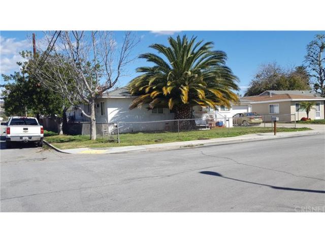 911 Ashland Avenue, Simi Valley, CA 93065 (#SR18060005) :: Lydia Gable Realty Group