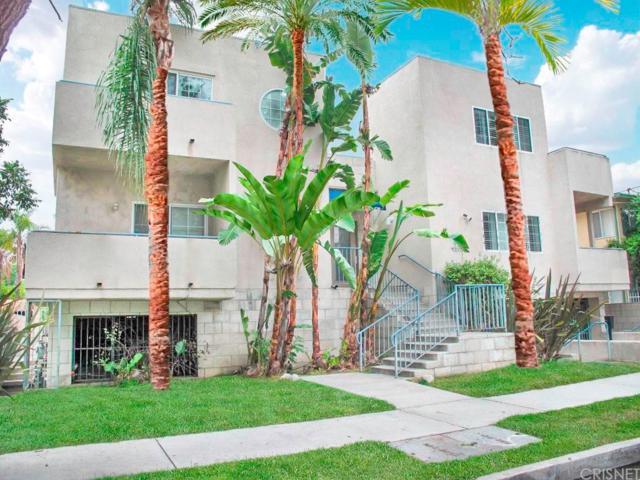 4915 Coldwater Canyon Avenue #2, Sherman Oaks, CA 91423 (#SR18064620) :: Golden Palm Properties