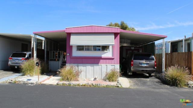 17850 Corkhill #32, Desert Hot Springs, CA 92241 (#18325336PS) :: Lydia Gable Realty Group