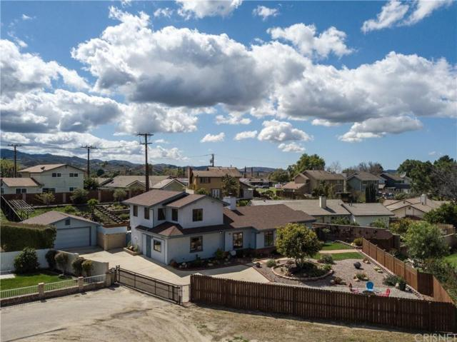 1459 Sycamore Drive, Simi Valley, CA 93065 (#SR18064757) :: Golden Palm Properties