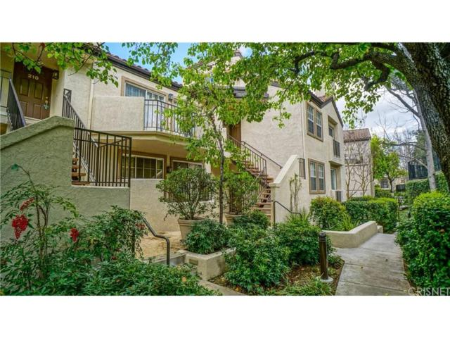 24135 Del Monte Drive #212, Valencia, CA 91355 (#SR18064973) :: Paris and Connor MacIvor
