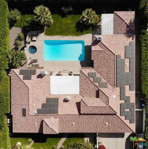 775 E Paseo El Mirador, Palm Springs, CA 92262 (#18325596PS) :: Lydia Gable Realty Group
