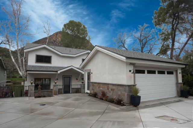 29307 S Lakeshore Drive, Agoura Hills, CA 91301 (#218003381) :: Lydia Gable Realty Group