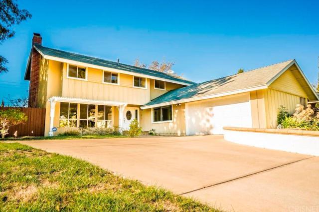 1105 Valley High Avenue, Thousand Oaks, CA 91362 (#SR18066518) :: Lydia Gable Realty Group